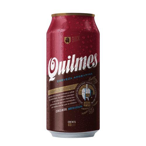 Quilmes-Boc-Lata-473ml