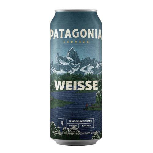 Patagonia-Weisse-Lata-473ml