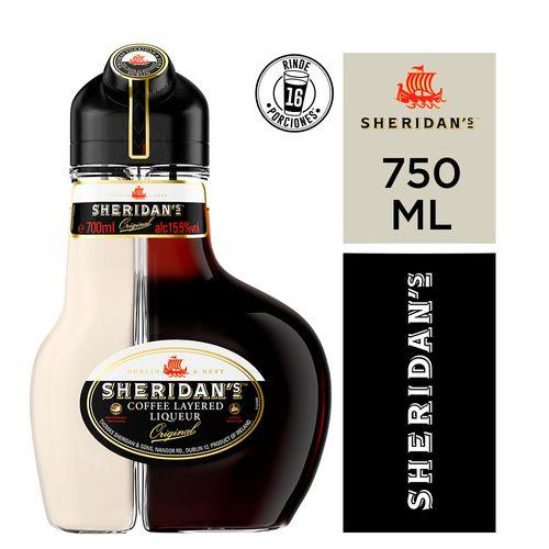 -Licor-Sheridan-s--Crema
