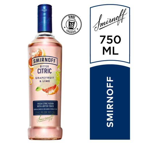 Smirnoff-BC-Citric-
