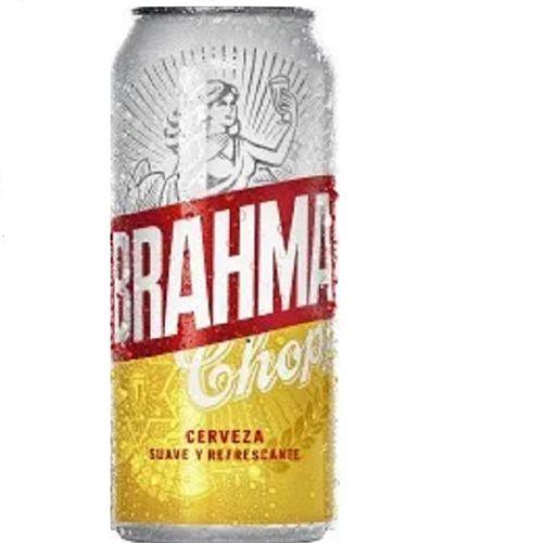 BRAHMA-LATA-473