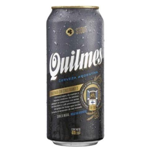 Quilmes-Stout-Lata-473cc