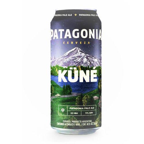Patagonia-Kune-Lata-473cc