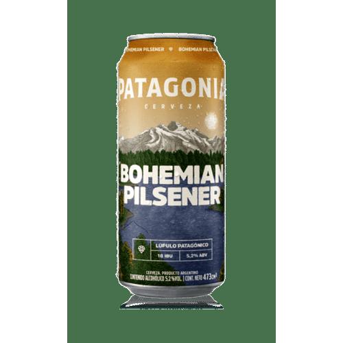 Patagonia-Bohemian-Pilsner-Lata-473cc