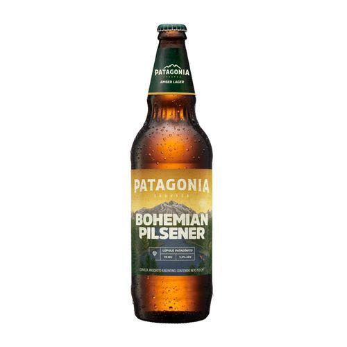 Cerveza-Patagonia-Bohemian-Pilsener-710cc
