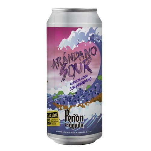 Cerveza-Peñon-Del-Aguila-Arandano-Sour-473cc