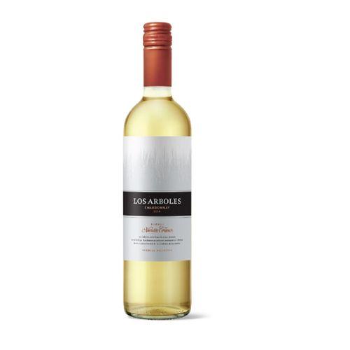 Los-Arboles-Chardonnay-750cc