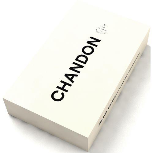 ESTUCHE-CHANDON